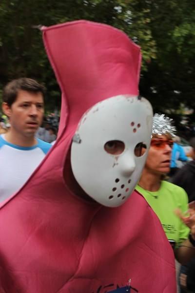 Marathon du Medoc 2013 par Fabrice de Pauillac 11857010