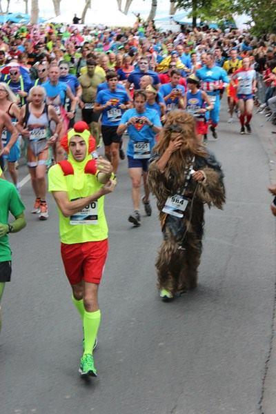 Marathon du Medoc 2013 par Fabrice de Pauillac 12339610