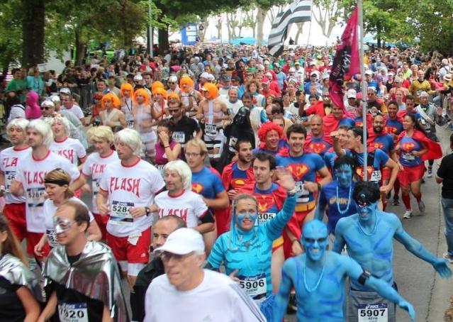 Marathon du Medoc 2013 par Fabrice de Pauillac 12347110