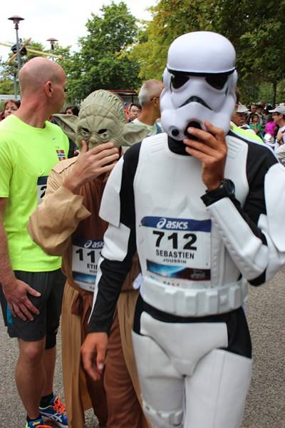 Marathon du Medoc 2013 par Fabrice de Pauillac 12347510