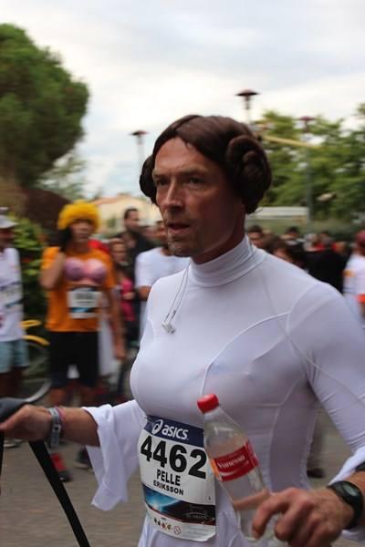 Marathon du Medoc 2013 par Fabrice de Pauillac 12351510