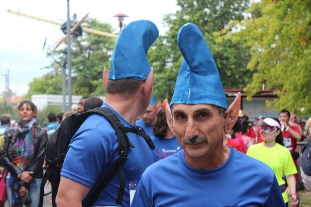 Marathon du Medoc 2013 par Fabrice de Pauillac 12364910