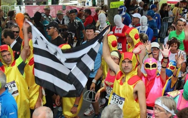 Marathon du Medoc 2013 par Fabrice de Pauillac 12379610