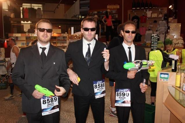 Marathon du Medoc 2013 par Fabrice de Pauillac 12389110