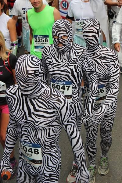 Marathon du Medoc 2013 par Fabrice de Pauillac 12400810