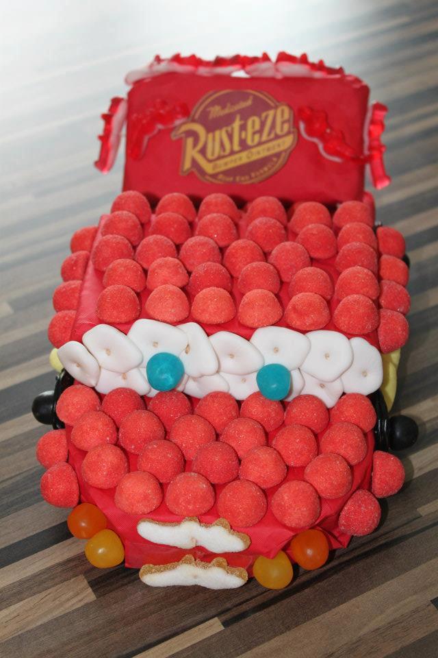 Aux Bonbons de Chrystelle  59843010