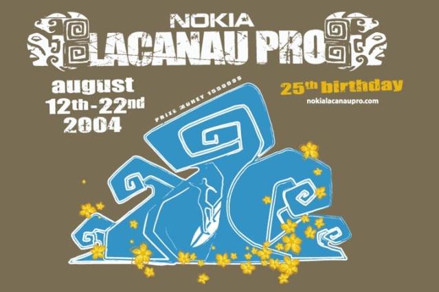 Lacanau Pro et ses 34 Affiches  Affich14
