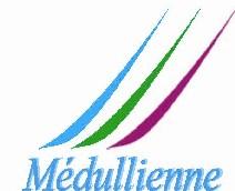 Communauté des communes La Medullienne Cc-mad10
