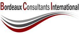 Bordeaux Consultants International Logo-t10