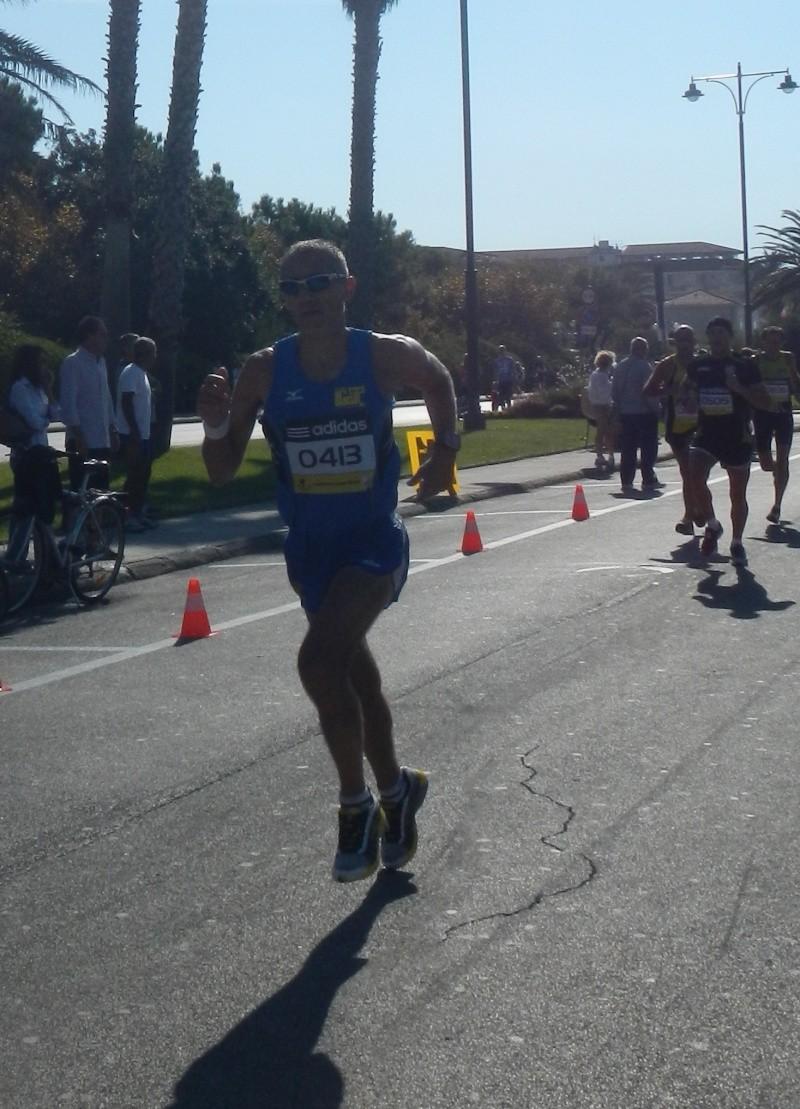 Maratonina dei tre pontili 22 09 2013 - Pagina 3 Dscn4811