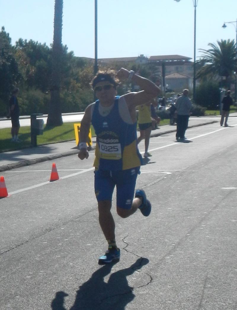 Maratonina dei tre pontili 22 09 2013 - Pagina 3 Dscn4812