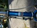 MOTOBECANE en tubes 2040 100_3615