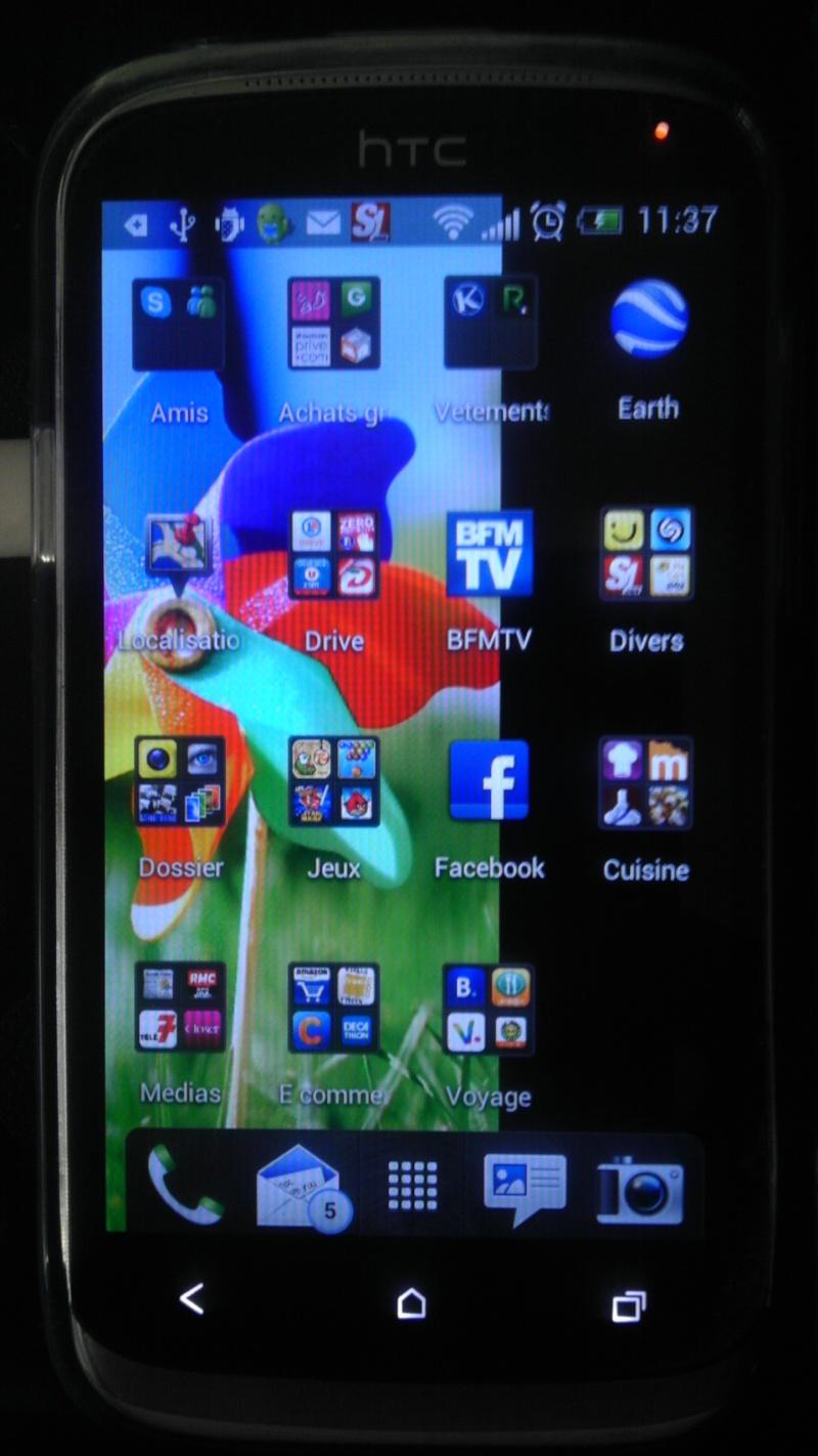 [Aide] configuration fond d'écran HTC desire X Imag0112