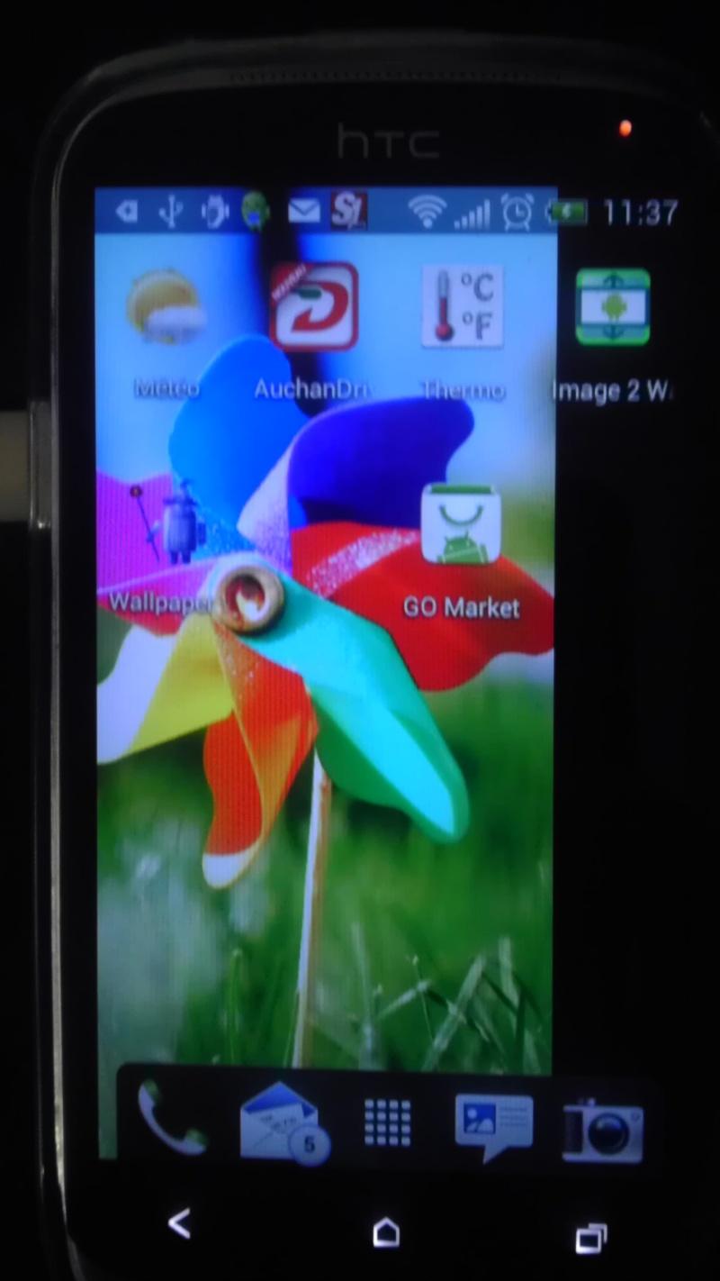 [Aide] configuration fond d'écran HTC desire X Imag0118