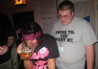 Hilarious pictures! Drink211