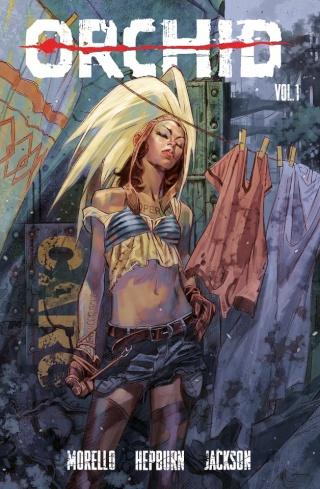 Comics : Pour les néophytes  42601610
