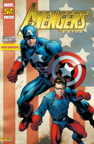 Comics : Pour les néophytes  48767810