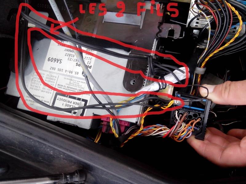 Pas de chargeur CD ni de fiches pour le brancher !!! - Page 5 Img_2024