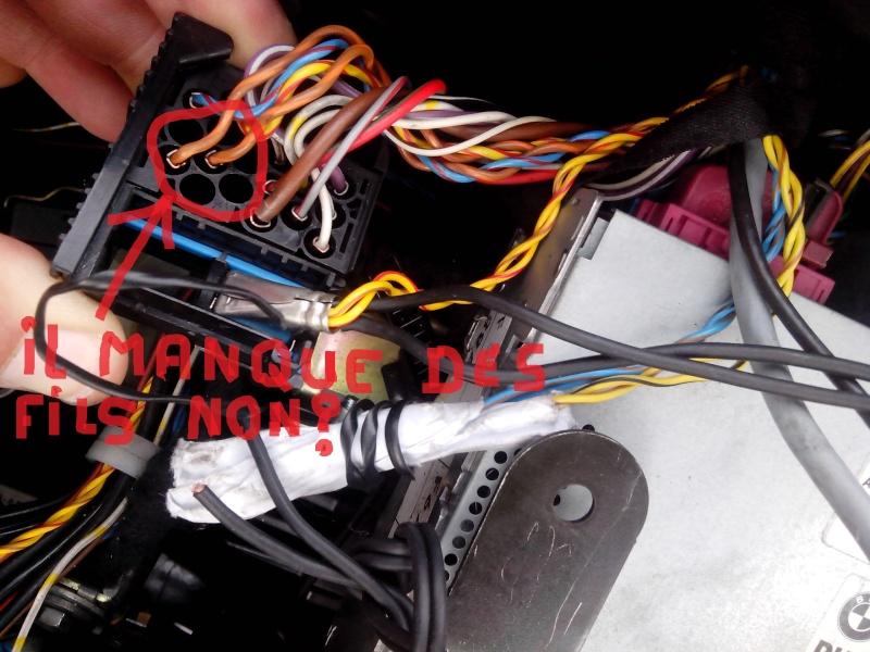 Pas de chargeur CD ni de fiches pour le brancher !!! - Page 5 Img_2025
