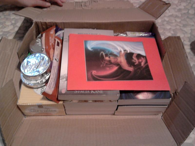 Un Swap pour Meygara : Merci Biijou !! Photo012