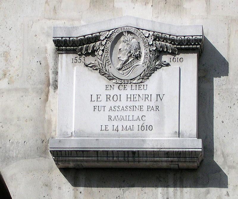 [FRANCE] Paris méconnu 45047710