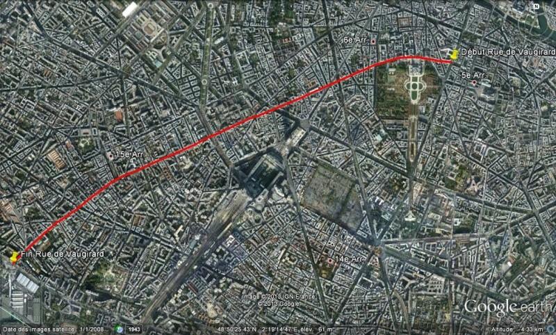 [FRANCE] Paris méconnu Ge_rue10