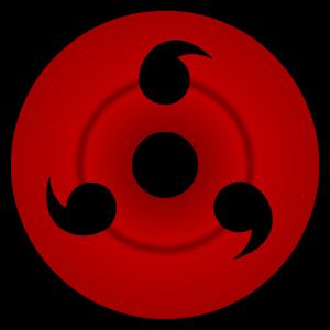 · Clan Uchiha (Petición) 52500153