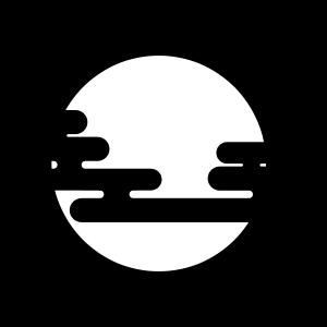 · Clan Yotsuki 52500170