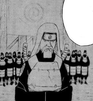 · Clan Uzumaki (Petición) Aaaaaa38