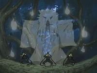 · Clan Uzumaki (Petición) Aaaaaa51