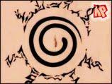 · Clan Uzumaki (Petición) Aaaaaa52