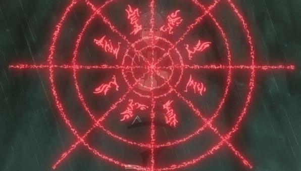 · Clan Uzumaki (Petición) Aaaaaa53