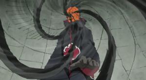 · Clan Uchiha (Petición) Avatar14