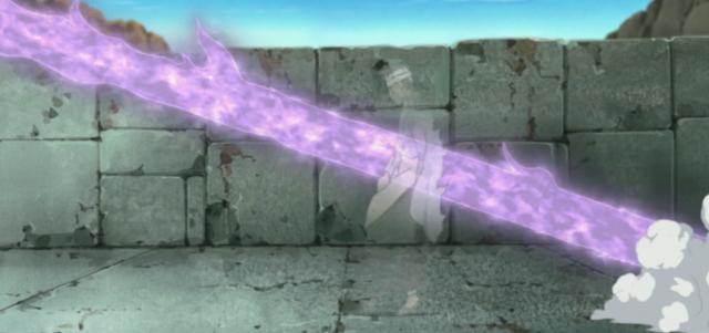 · Clan Uchiha (Petición) Avatar15