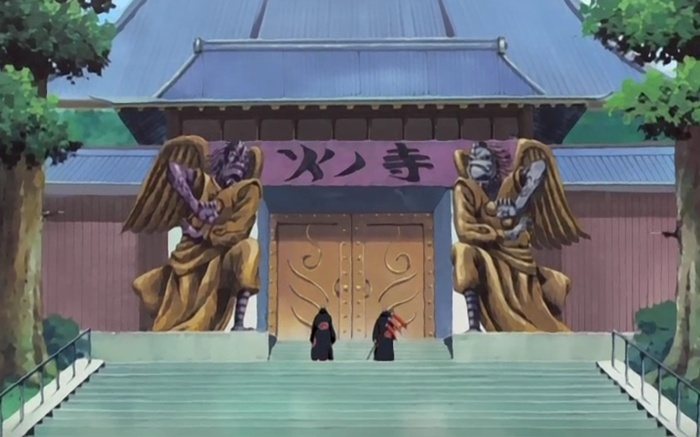 · Clan Uzumaki (Petición) Avatar16