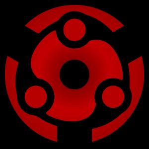 · Clan Uchiha (Petición) Avatar16