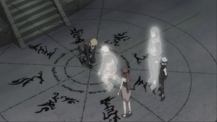 · Clan Uzumaki (Petición) Avatar17
