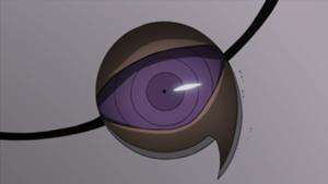 · Clan Uchiha (Petición) Avatar17