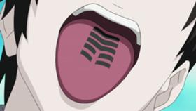 · Clan Uzumaki (Petición) Avatar18
