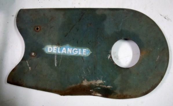 Porteur Delangle 02_gar15