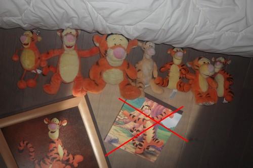 [Recherche - Vente] Le Coin des Peluches Disney ! (TOPIC UNIQUE) Sam_2213