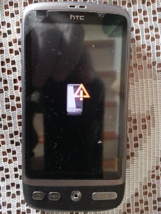 [AIDE] HTC Desire bloqué 2013-013