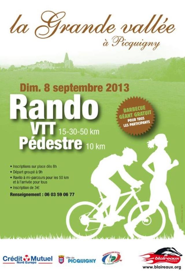 (80) Rando Picquigny le 8 Septembre 2013 Img_0410