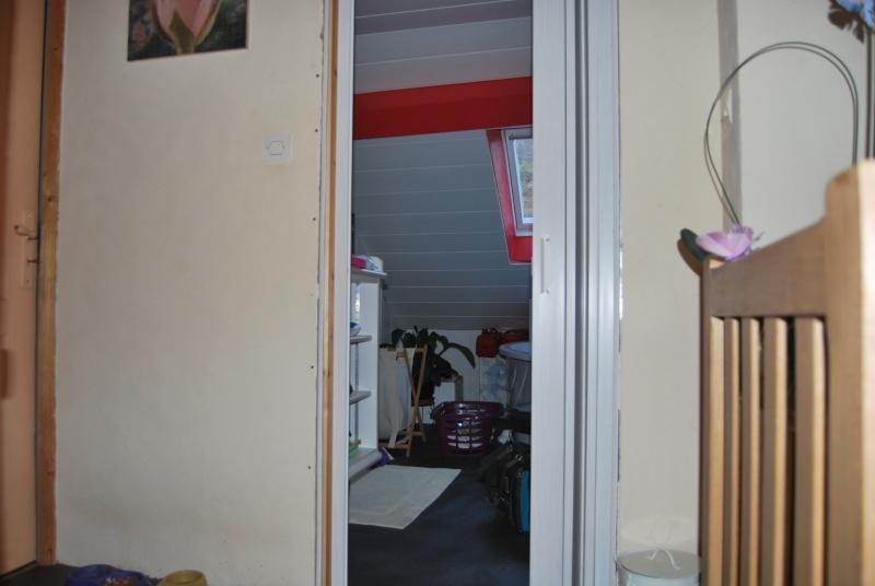 id e de d co mural pour escalier. Black Bedroom Furniture Sets. Home Design Ideas