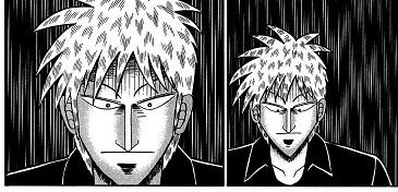 (ESS) Post About Hero. . . Hiro? Starrr10