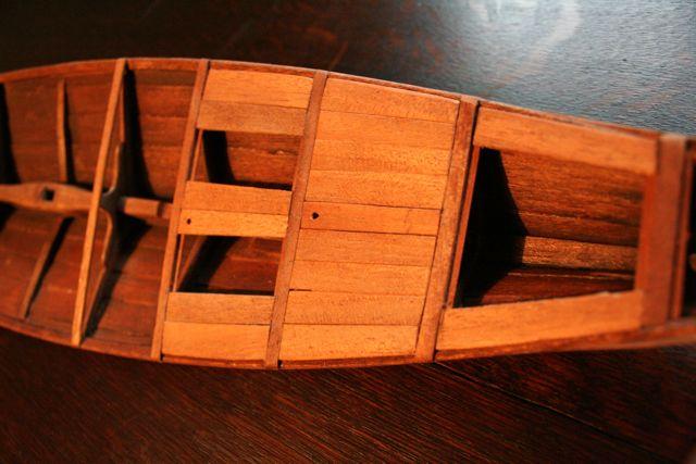 Wikingerschiff Skuldelev 3 / Teil I - Seite 2 Deck_210