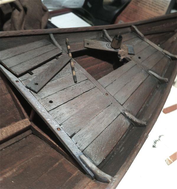 Wikingerschiff Skuldelev 3 / Teil I - Seite 2 Deck_510