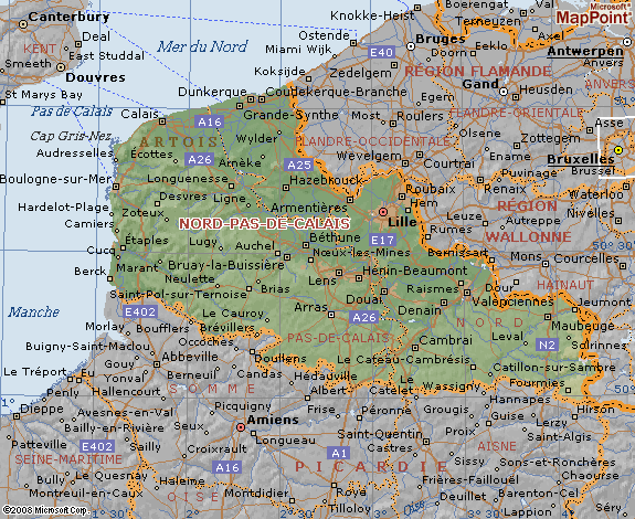 l'histoire d Nou Pays ch' pus biau pays ! - Page 4 Carte_12