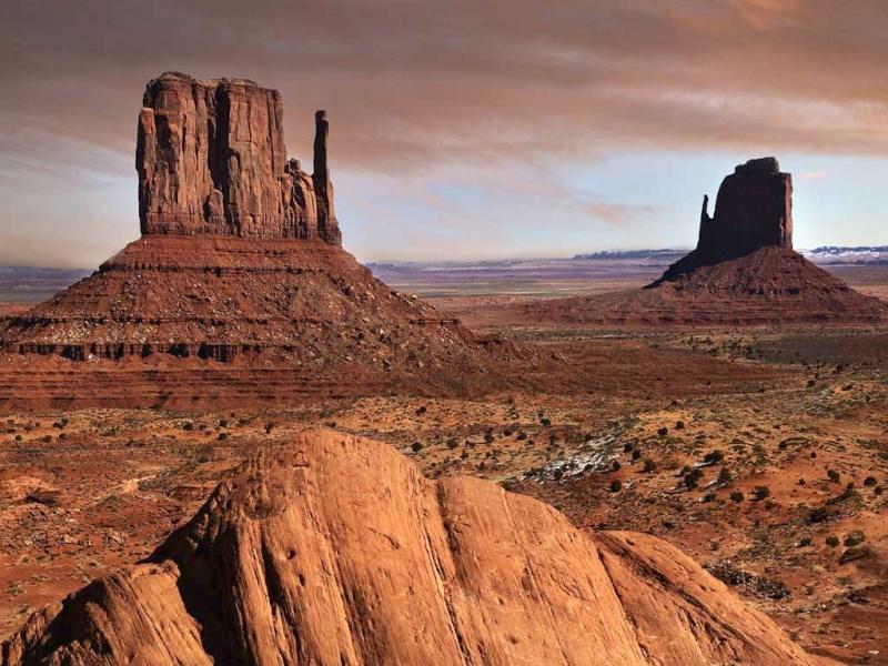 Uploading photos Desert11