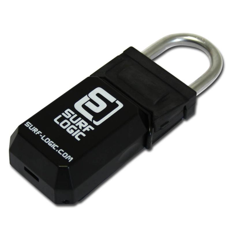 Que faire de ses clés de voiture et de son téléphone portable ??? - Page 2 Surf-l11